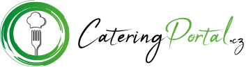 Catering Portal